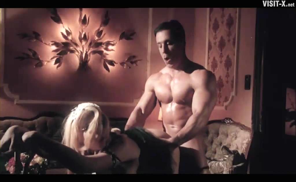 Запрещенные Музыкальные Порно Клипы